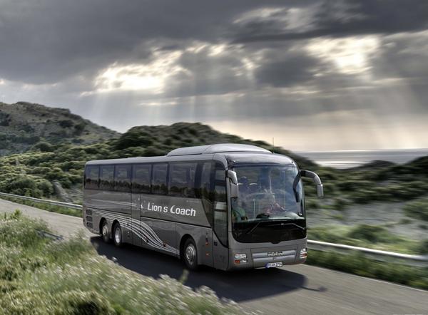 avtobusnye_tury