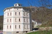 Мужской Второ-Афонский монастырь