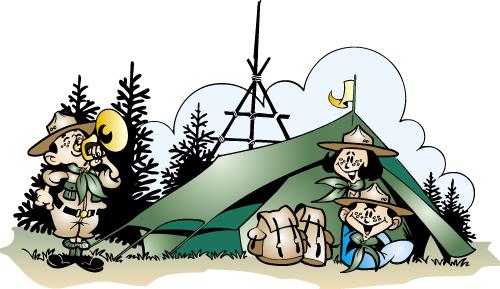 Расписание экскурсий в Кисловодске на ноябрь